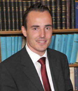 Mag. Michael Hennerbichler